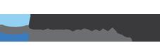 Osborne Terminal Logo